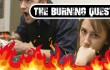 burning-question-genres-you-dislike