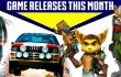 game-releases-april
