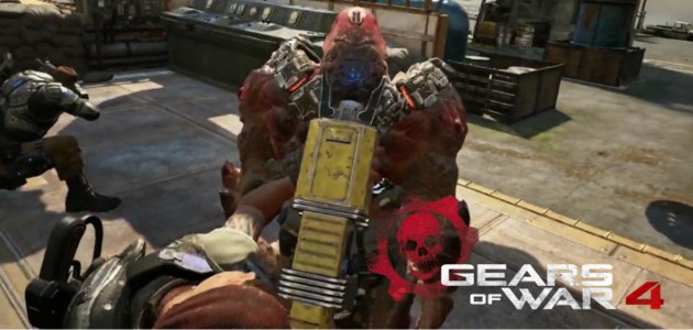 gears-of-war-execution