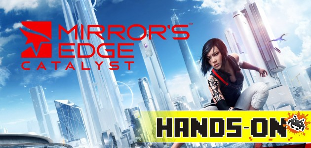 mirrors-edge-catalyst-hands-on