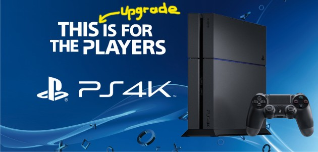 ps4k-upgrade