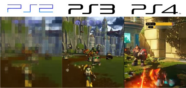 rachet-and-clank-graphics-comparison