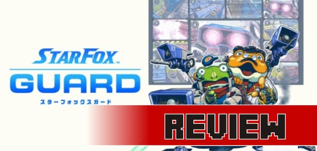review-StarFox-Guard