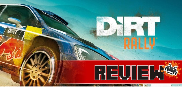 review-dirt-rally