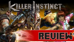 review-killer-instinct-season-3