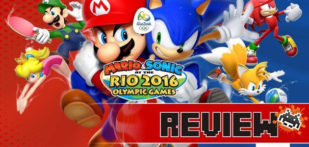 review-mario-and-sonic-at-the-rio-olympic-games