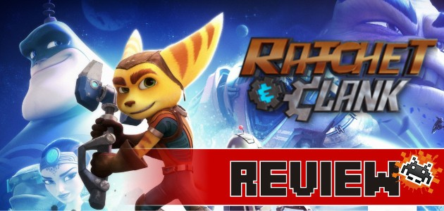 review-ratchet-and-clank