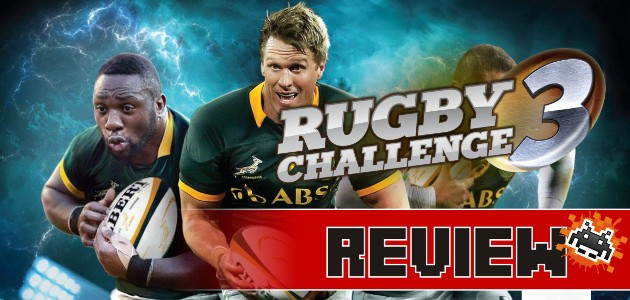 review-rugby-challenge-3