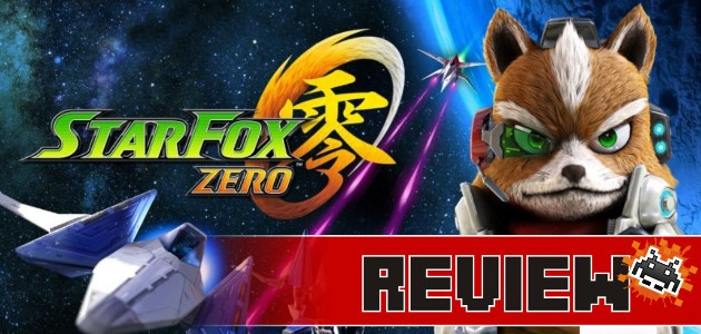 review-star-fox-zero
