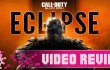 video-review-call-of-duty-eclipse