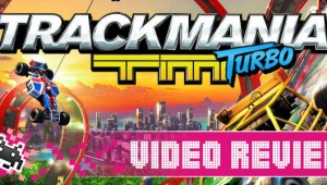 video-review-trackmania-turbo