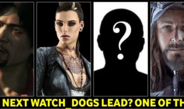 Characters that would make for a more interesting protagonist in Watch_Dogs