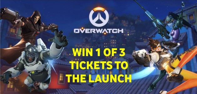 Overwatch-launch-comp