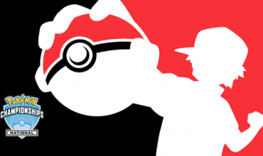Pokémon South African National Championship 14th – 15th of May 2016