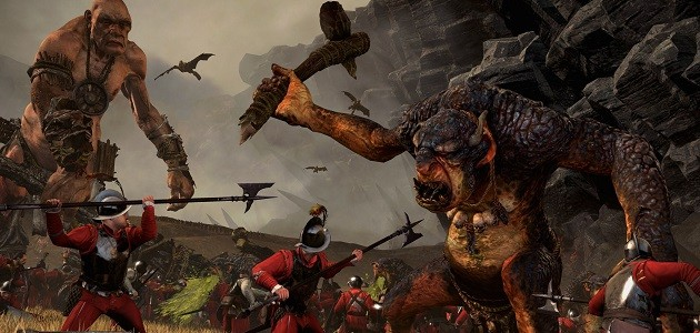 Total-War-Warhammer-Gets-Screenshots-Details-about-Blackfire-Pass-Battle-483580-5