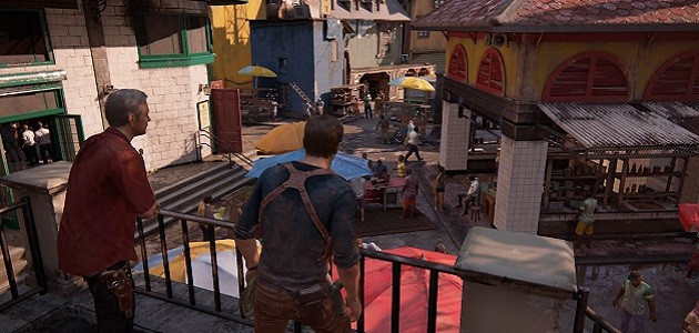 Uncharted™ 4: A Thief's End_20160504232415