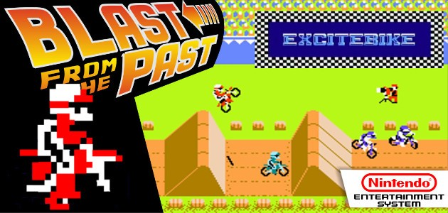blast-from-the-past-excitebike