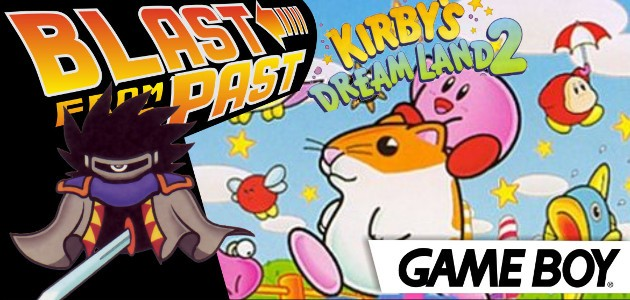 blast-from-the-past-kirby-dreamland-2