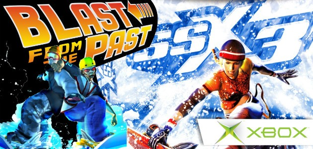 blast-from-the-past-ssx-3