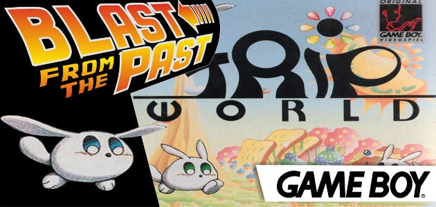 blast-from-the-past-trip-world