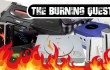 burning-question-best-console