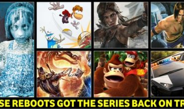 7 reboots that reignited a franchise