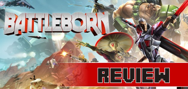 review-battleborn