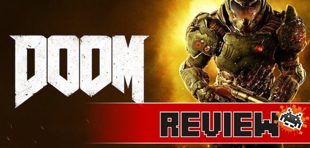review-doom