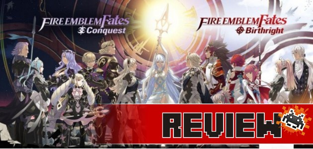 review-fire-emblem