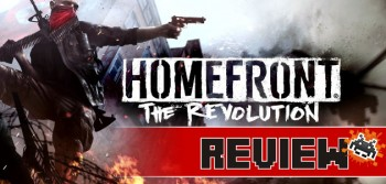 review-homefront-the-revolution