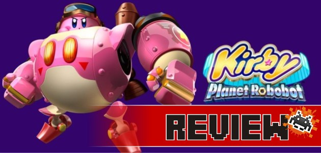 review-kirby-planet-robobot
