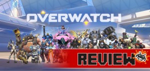review-overwatch
