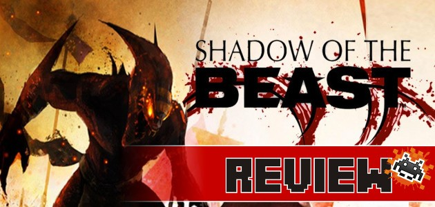 review-shadow-of-the-beast