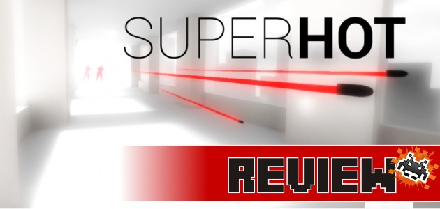 review-superhot