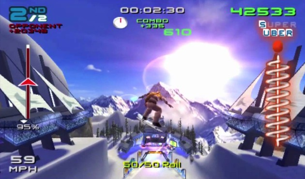 ssx-2