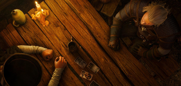 the_witcher_3_gwent