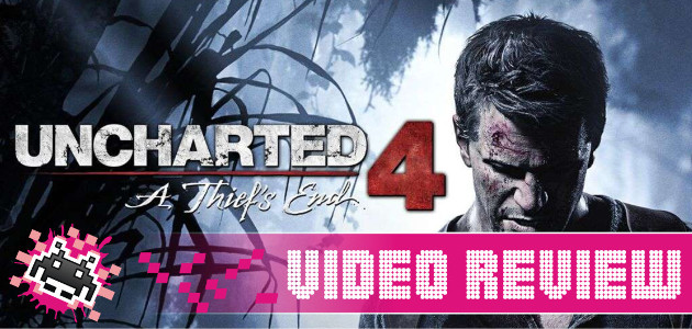 video-review-uncharted-4
