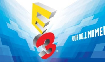 What was your ONE highlight of E3?