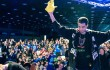 EVO2014 Melee Feature
