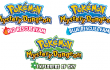 Pokemon Coming to Virtual Console Feature