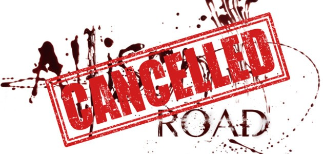 allison-road-cancelled