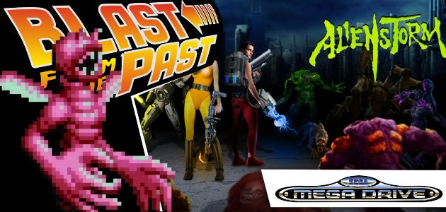 blast-from-the-past-alien-storm