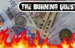 burning-question-games-money