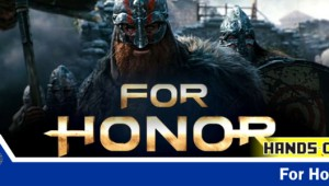 hands-on-for-honor