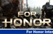 interview-for-honor