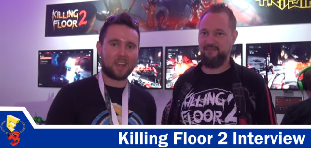 killing-floor-2-interview