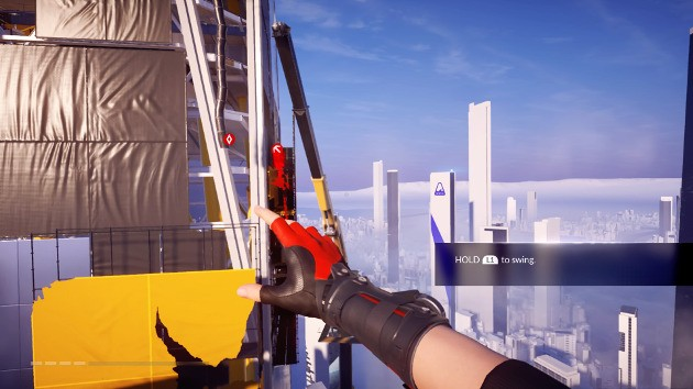 Mirror's Edge™ Catalyst_20160609175102