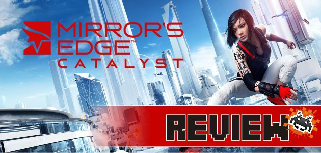 review-mirrors-edge-catalyst