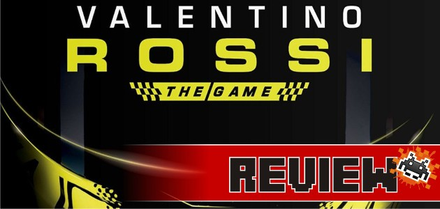 review-valentino-rossi-the-game