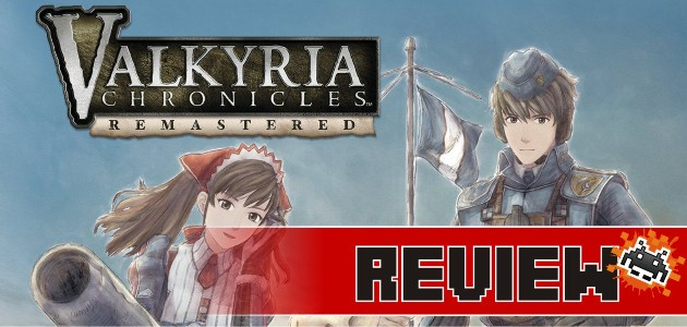 review-valkyria-chronicles